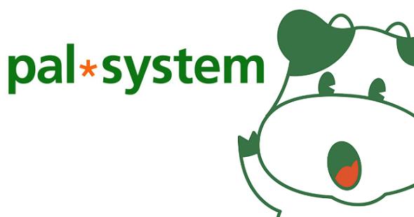 パルシステム サイトロゴ