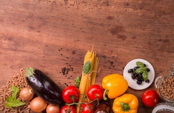 有機(オーガニック)・無農薬の野菜は値段が高い!