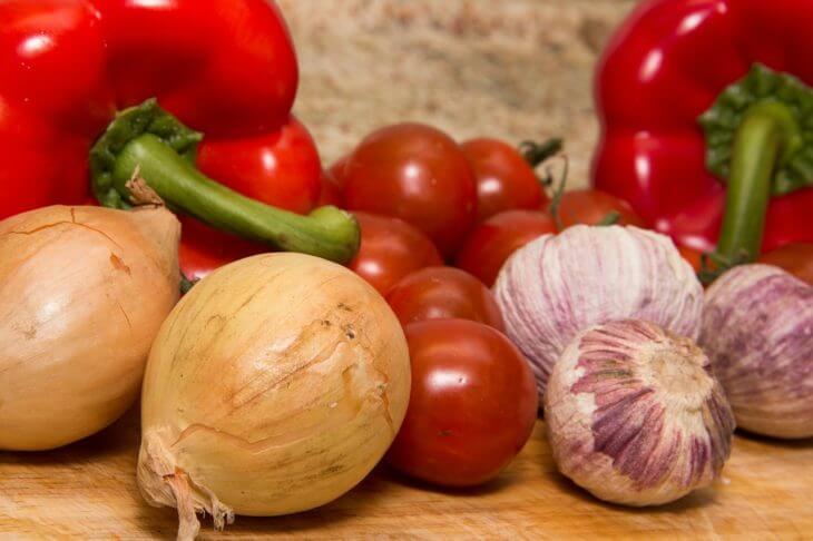 なぜ有機野菜が人気でおすすめなのか?