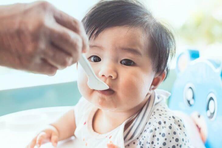 アレルギー・アトピー対応の野菜宅配サービスおすすめランキング