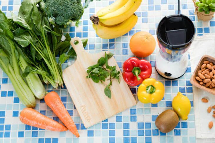 安全な食材を選ぶポイント