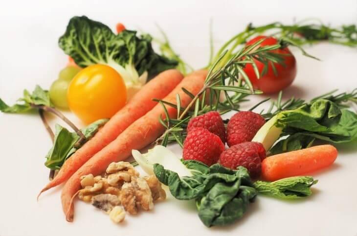 有機(オーガニック)無農薬野菜宅配ランキング