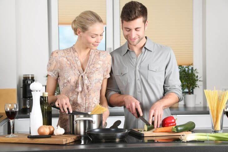 オイシックス (Oisix)で購入すると、珍しい野菜のおすすめ調理法があるので安心