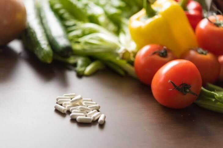野菜のサプリメントは効果ある?まとめ