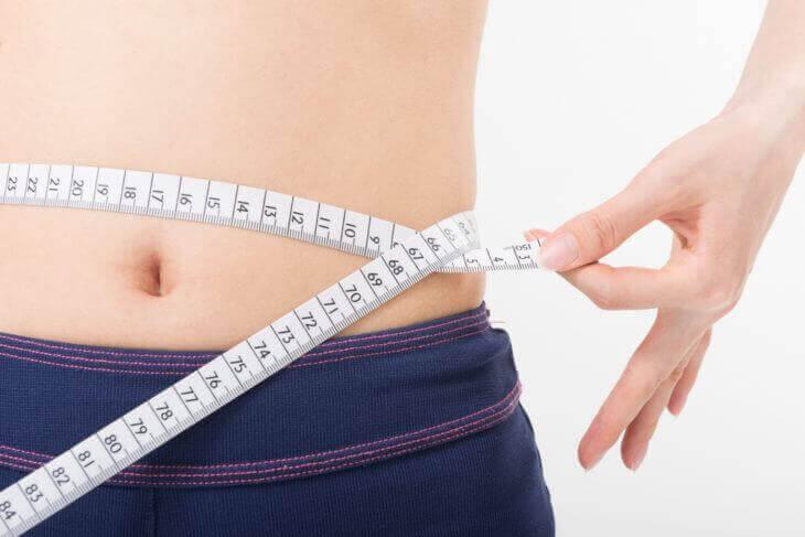 パレオダイエット(原始人食)は痩せる?