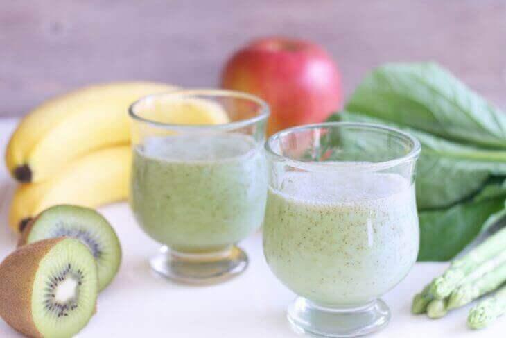 結局、野菜ジュースを飲む効果はないの?
