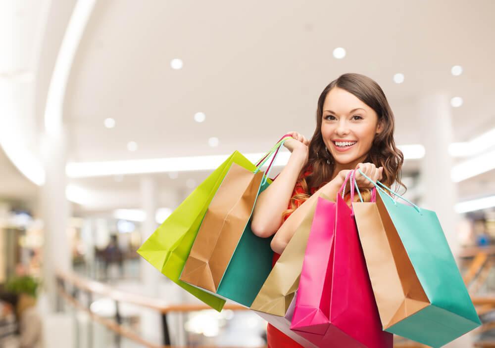 公式サイト・Amazon・楽天のどこが一番安い?