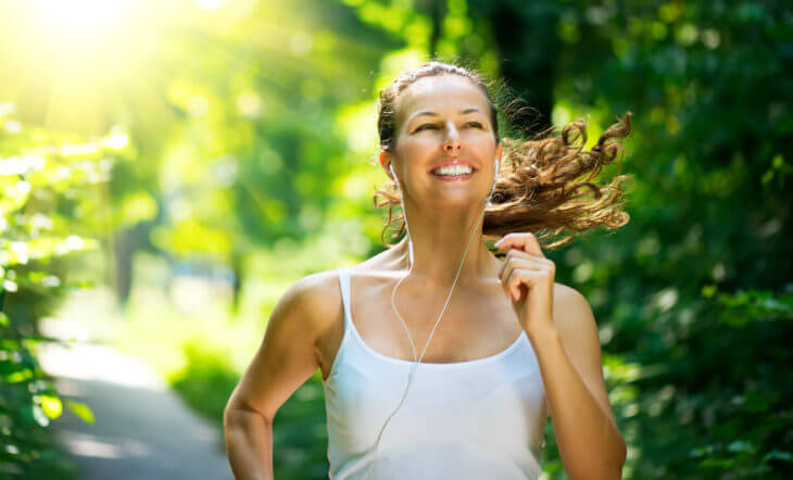 リノレン酸:悪玉コレステロールを減らす