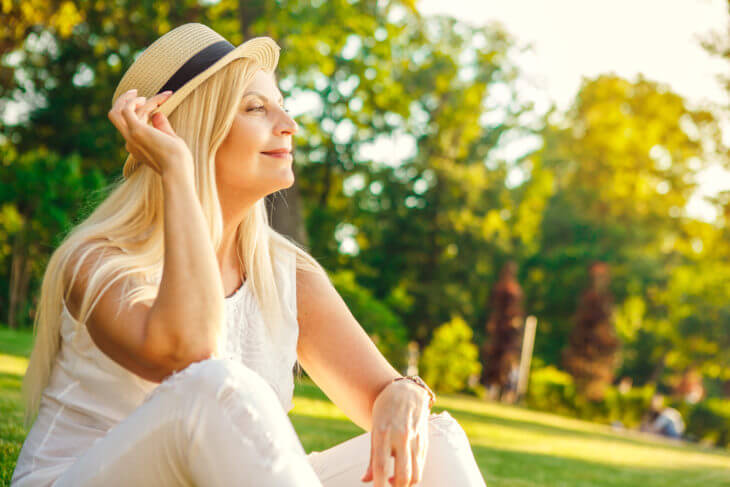 リノール酸:生活習慣病予防に効果が期待