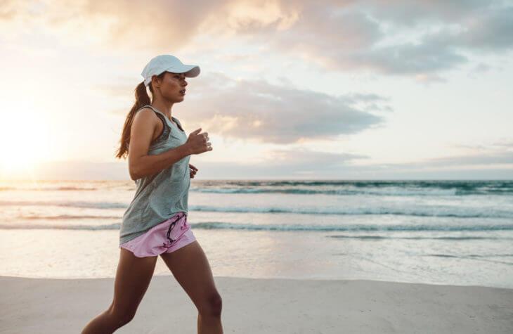 運動をする際に必須エネルギー(筋肉)を作り出す
