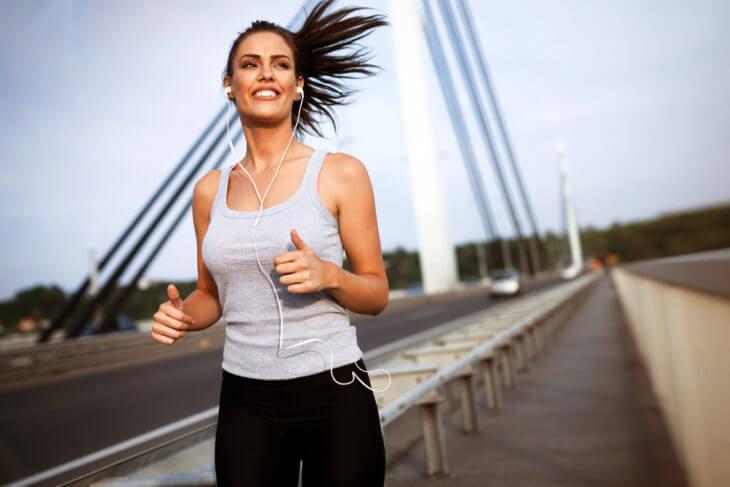 乳酸を分解し疲れを軽減する効果が期待できる